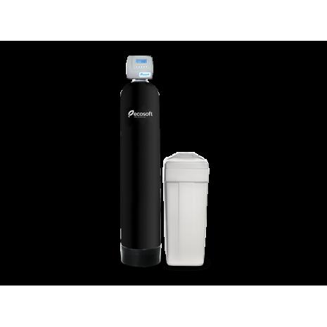 Фильтр обезжелезивания и умягчения воды Ecosoft FK 1665 CE (FK-1665CE)
