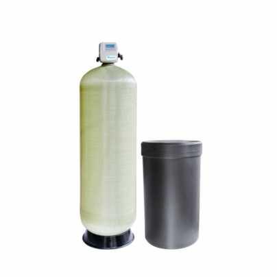 Фильтр обезжелезивания и умягчения воды Ecosoft FK 4872CE2