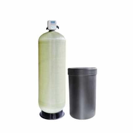 Фильтр обезжелезивания и умягчения воды Ecosoft FK 2162CE125 (FK-2162CE125)