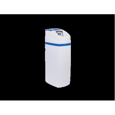 Фильтр умягчения воды компактного типа Ecosoft FU 0835 CAB CE (FU-0835-CAB-CE)