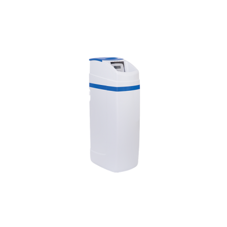 Фильтр обезжелезивания и умягчения воды компактного типа Ecosoft FK 1035 CAB CE (FK-1035-Cab-CE)