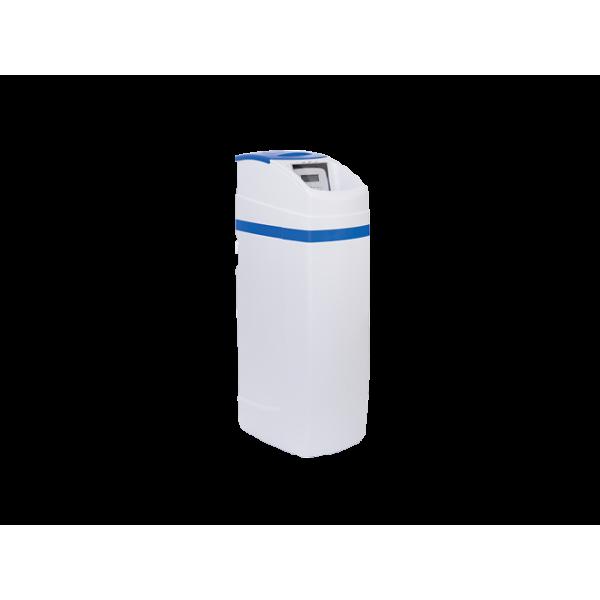 Фильтр обезжелезивания и умягчения воды компактного типа Ecosoft FK1235CABCEMIXC
