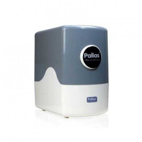 Фильтр обратного осмоса с защитой от протечек Pallas Enjoy Smart RO-5
