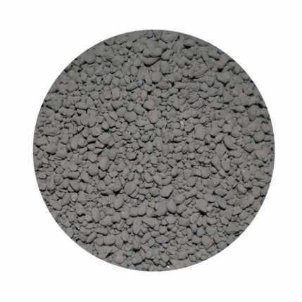 Фильтрующий материал BIRM 28,3 Л BIRM