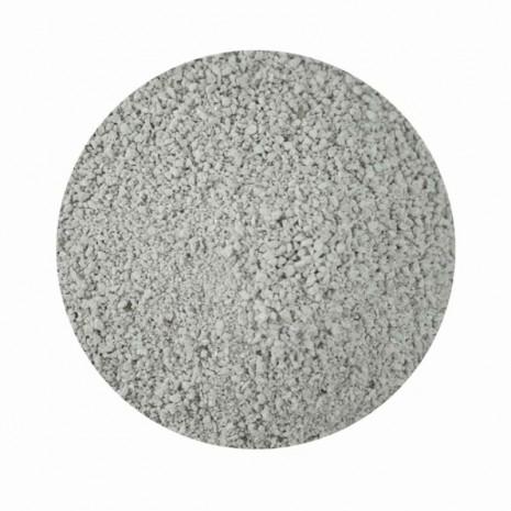 Фильтрующий материал FILTER-AG PLUS 28,3 Л FLAGPL