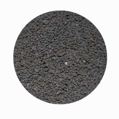 Фильтрующий материал PYROLOX 14,15 Л PYROLOX