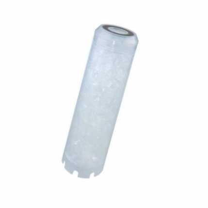 "Картридж (кристаллы полифосфату) Atlas Filtri HA 10"" SX TS RA5195125"