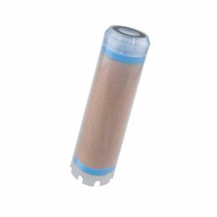 "Картридж (катионная смола сильного действия) Atlas Filtri QA 10"" CF SX TS RA5205125"