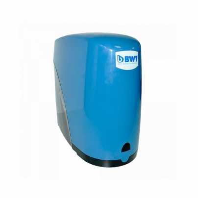Компактный фильтр обратного осмоса BWT AQA SOURCE P0002280