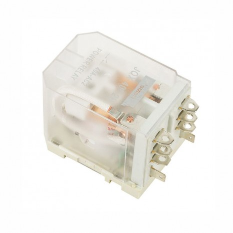 Контактор для электрокаменки 10-15kw (2H) (12469)