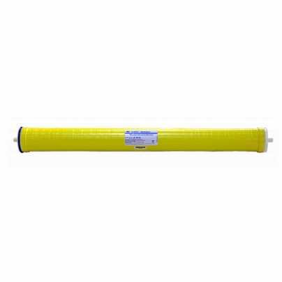 Мембранный элемент DOW  FILMTEC LCLE-4040 LCLE4040