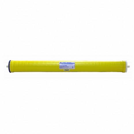 Мембранный элемент DOW  FILMTEC XLE-4040 XLE4040