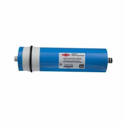 Мембранный элемент DOW  FILMTEC TW30-3012-500 TW3012500
