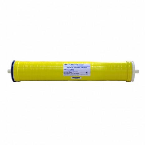 Мембранный элемент DOW  FILMTEC XLE-2540 XLE2540