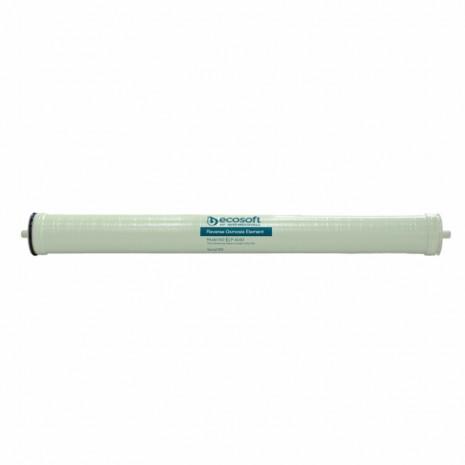 Мембранный элемент Ecosoft 4″ ELP-4040 EPL4040