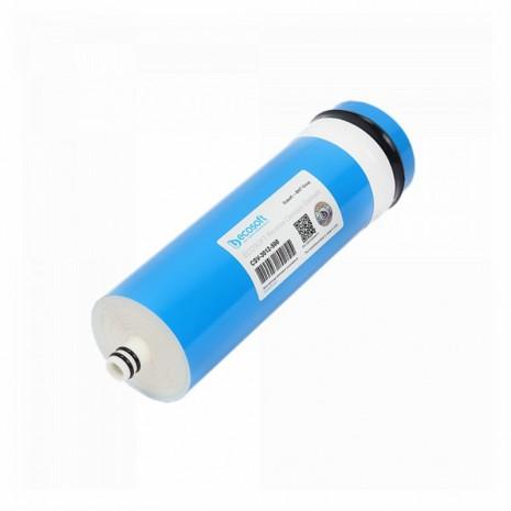 Мембранный элемент Ecosoft 500GPD CSV3012500ECO