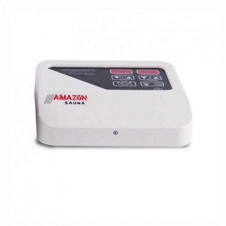 Пульт к электрокаменке Amazon CON4D 10-15 кВт (2044)