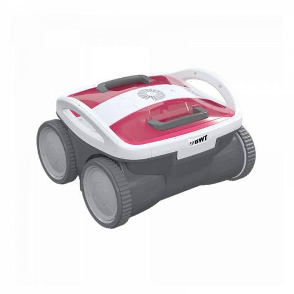 Робот-пылесос для бассейна BWT B100 (1016500)