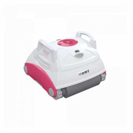 Робот-пылесос для бассейна BWT D100  (1016100)