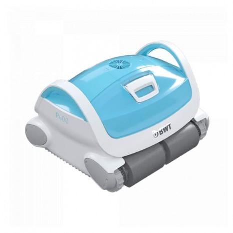 Робот-пылесос для бассейна BWT P400  (1018100)