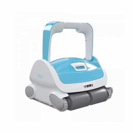 Робот-пылесос для бассейна BWT P500  (1018200)