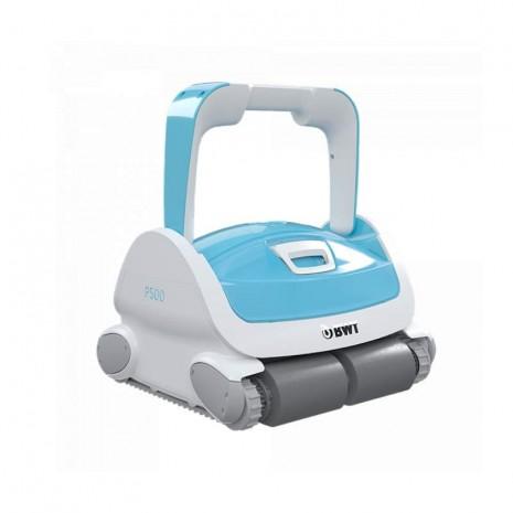 Робот-пылесос для бассейна BWT P600  (1018300)