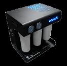 Фильтр обратного осмоса Ecosoft RObust 1500 Robust1500