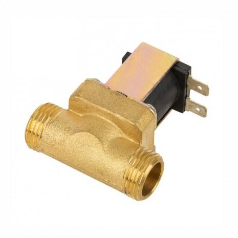Сливной клапан для парогенератора 1  (3081)