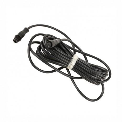 Соединительный кабель для парогенератора 3,4 вар.(12106)