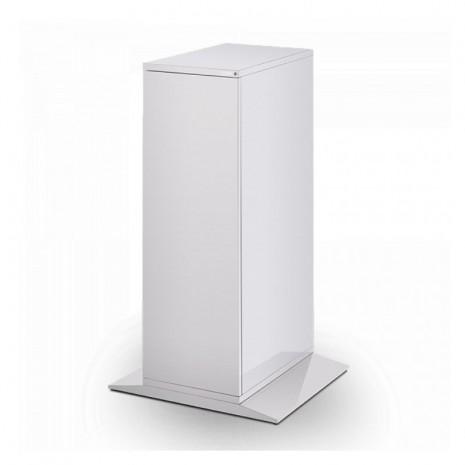 Стенд для диспенсера BWT AQA drink 60 cabinet  825029