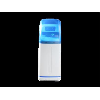 Ультракомпактный умягчитель для квартиры Ecosoft FU 0817 CAB DV (FU0817CABDV)