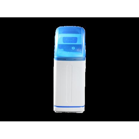 Ультракомпактный умягчитель для квартиры Ecosoft FU 0817 CAB DV (FU-0817-Cab-DV)