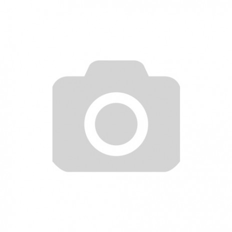 Компактный умягчитель для квартиры Ecosoft FU 1035 CAB DV FU1035CABDV (Снято с производства)
